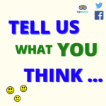 Customer Feedback|Business Tips|SME|Business Growth|North East England|Business Consulting|Jo Long