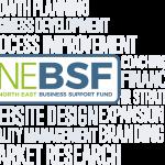 Image of NEBSF logo