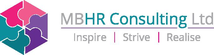 Image of MBHR logo