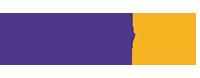Indigo Art Ltd. Logo