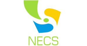 Image of NECS (UK) Ltd Professional Cleaning Services logo